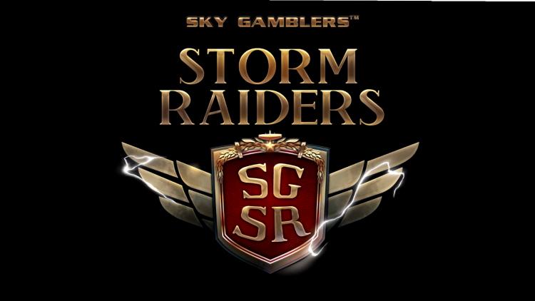 sky gamblers