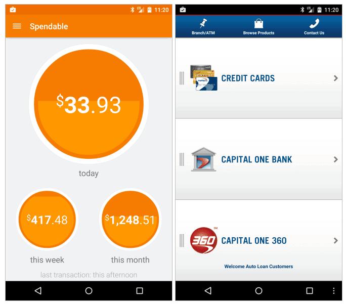 Screenshot 2015-01-16 10.12.34