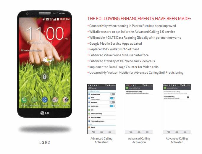 Screenshot 2015-01-16 at 11.55.15