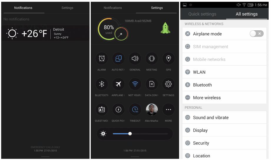Screenshot 2015-01-27 18.31.55
