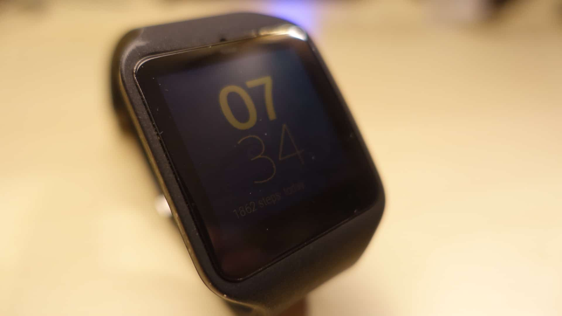 Sony-Smartwatch-3-Review-AH-7