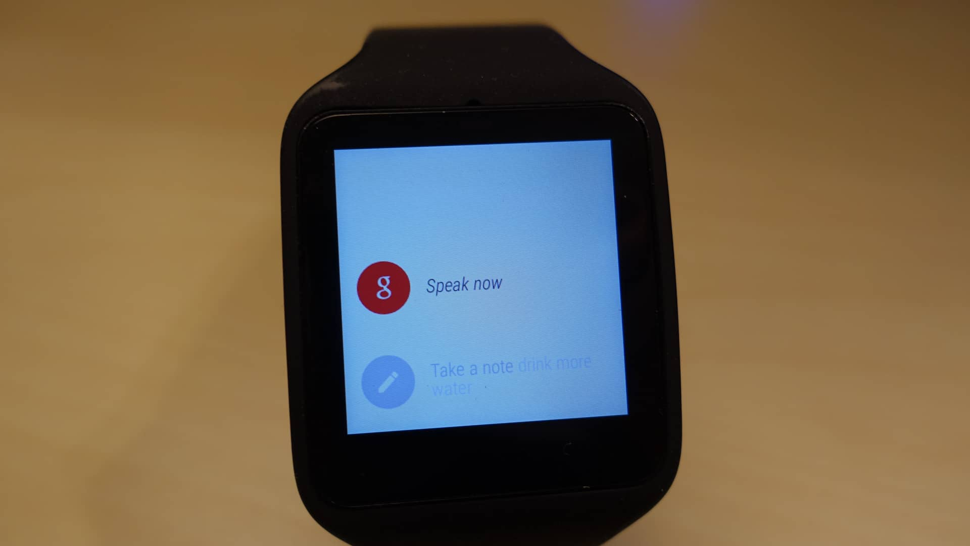 Sony-Smartwatch-3-Review-AH-9