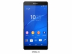 Sony Xperia Z4 leaked images and renders