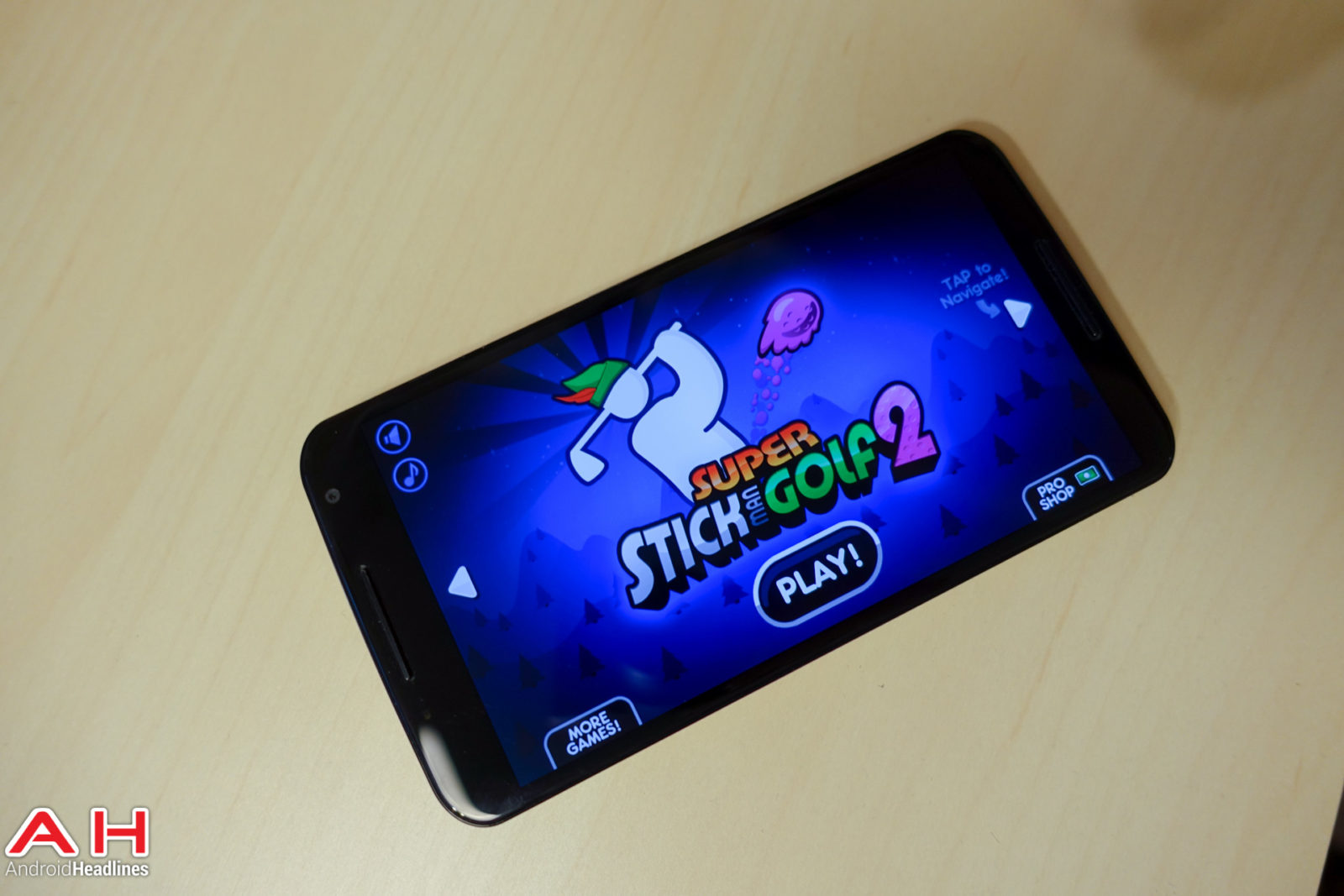 Top-10-Android-Golf-Games-AH-02954