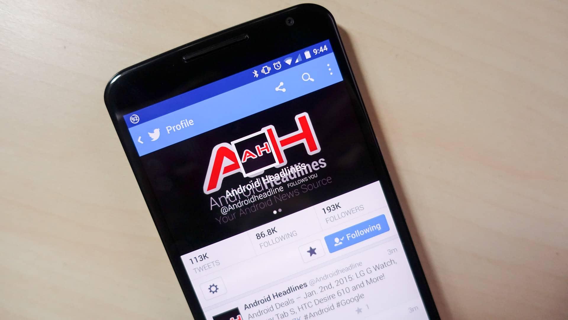 Twitter-AH-3