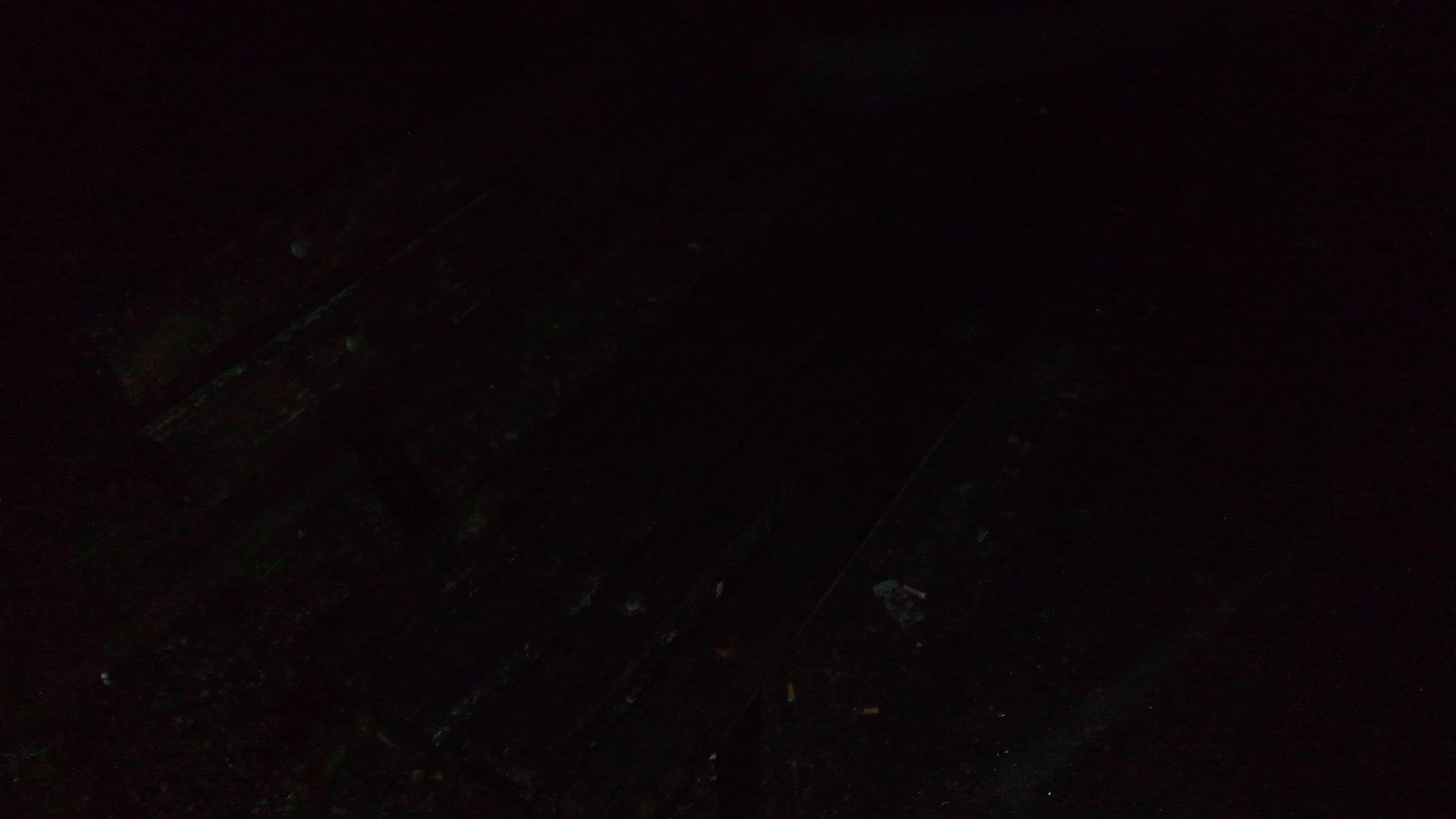 Ulefone Camera Sample Auto Dark Flash 15