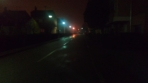 Ulefone Camera Sample Auto Night 13