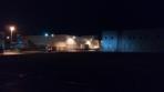 Ulefone Camera Sample Auto Night 9