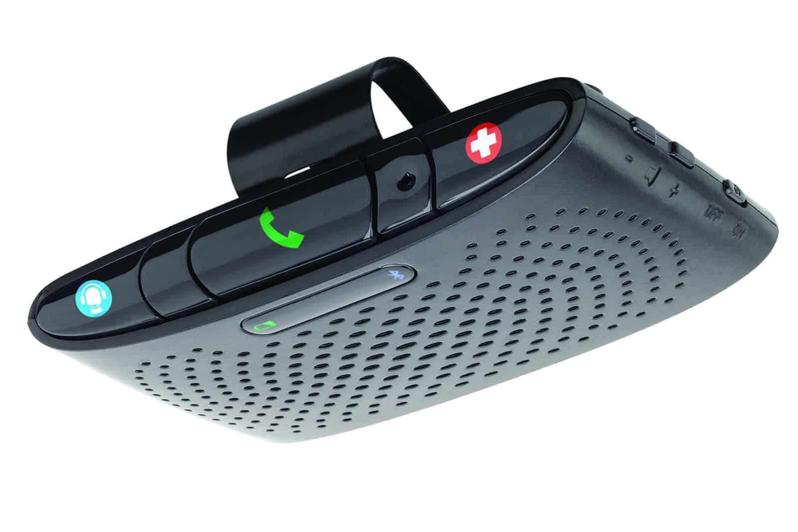 verizon 39 s hum vehicle hub gets a price drop android news. Black Bedroom Furniture Sets. Home Design Ideas