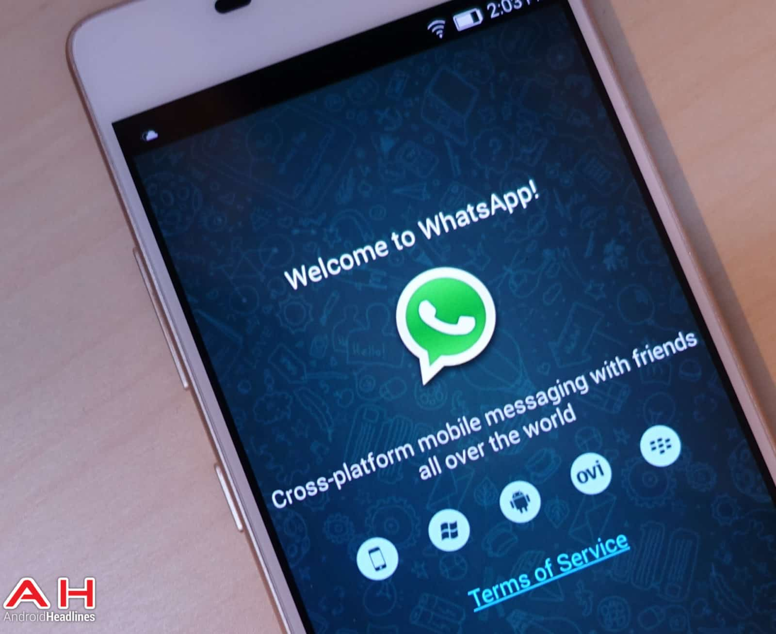 Whatsapp-AH-02991