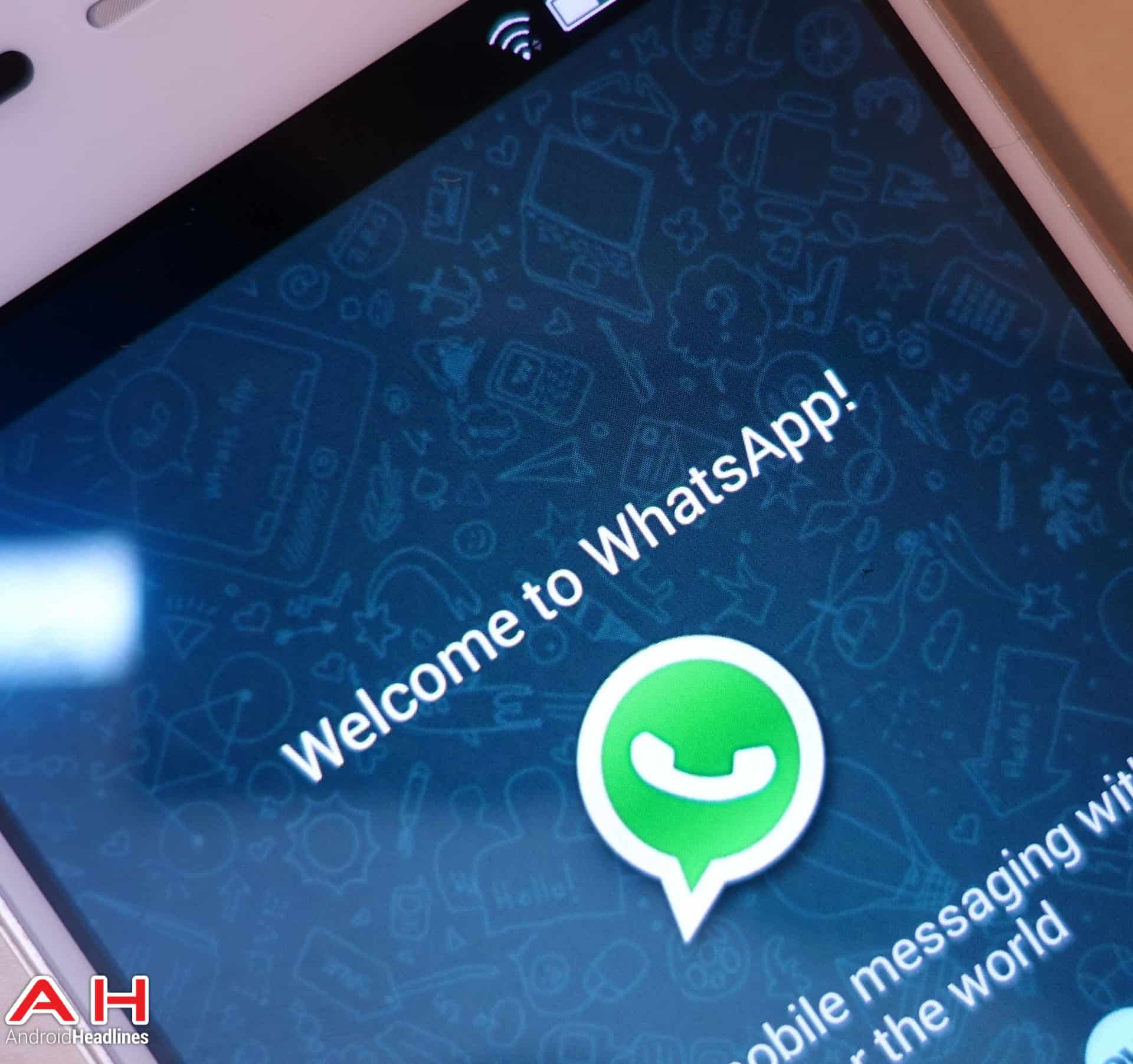 Whatsapp-AH-02994