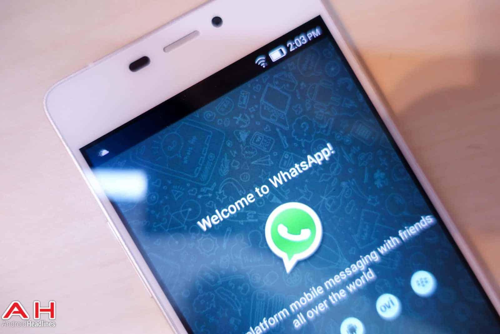 Whatsapp-AH-02995