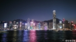 Xiaomi Mi Note and Mi Note Pro camera samples China 3