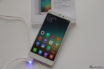 Xiaomi Mi Note and Mi Note Pro hands on Sina Technology 11