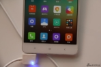 Xiaomi Mi Note and Mi Note Pro hands on Sina Technology 12
