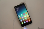 Xiaomi Mi Note and Mi Note Pro hands on Sina Technology 27