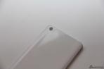 Xiaomi Mi Note and Mi Note Pro hands on Sina Technology 7