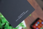 Xiaomi Mi4S Mi5 event invitation 3