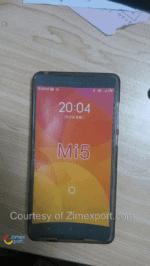 Xiaomi Mi5 alleged case_1