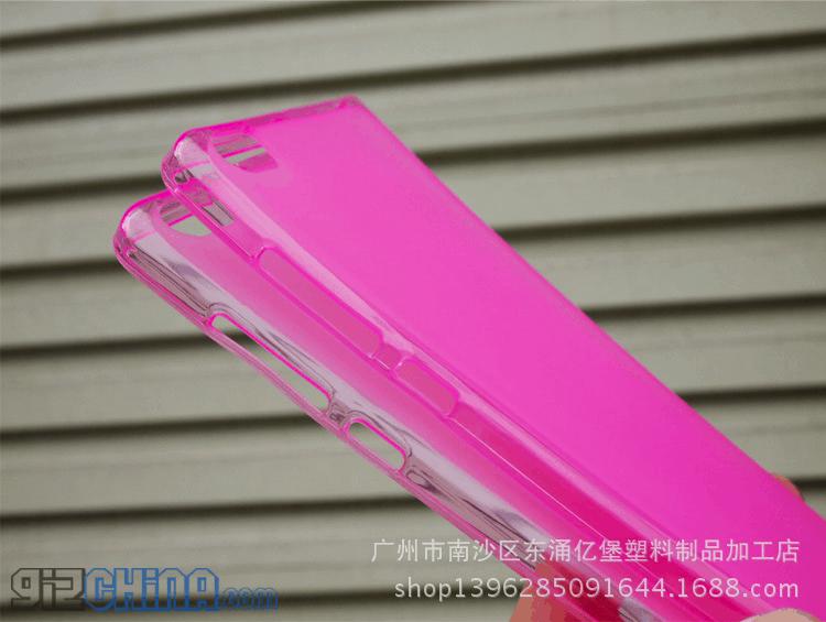 Xiaomi Mi5 case leak_23