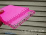Xiaomi Mi5 case leak_24
