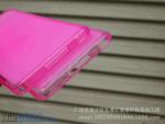 Xiaomi Mi5 case leak_25