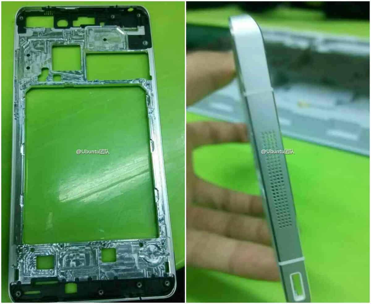 Xiaomi Mi5 chassis leak_20