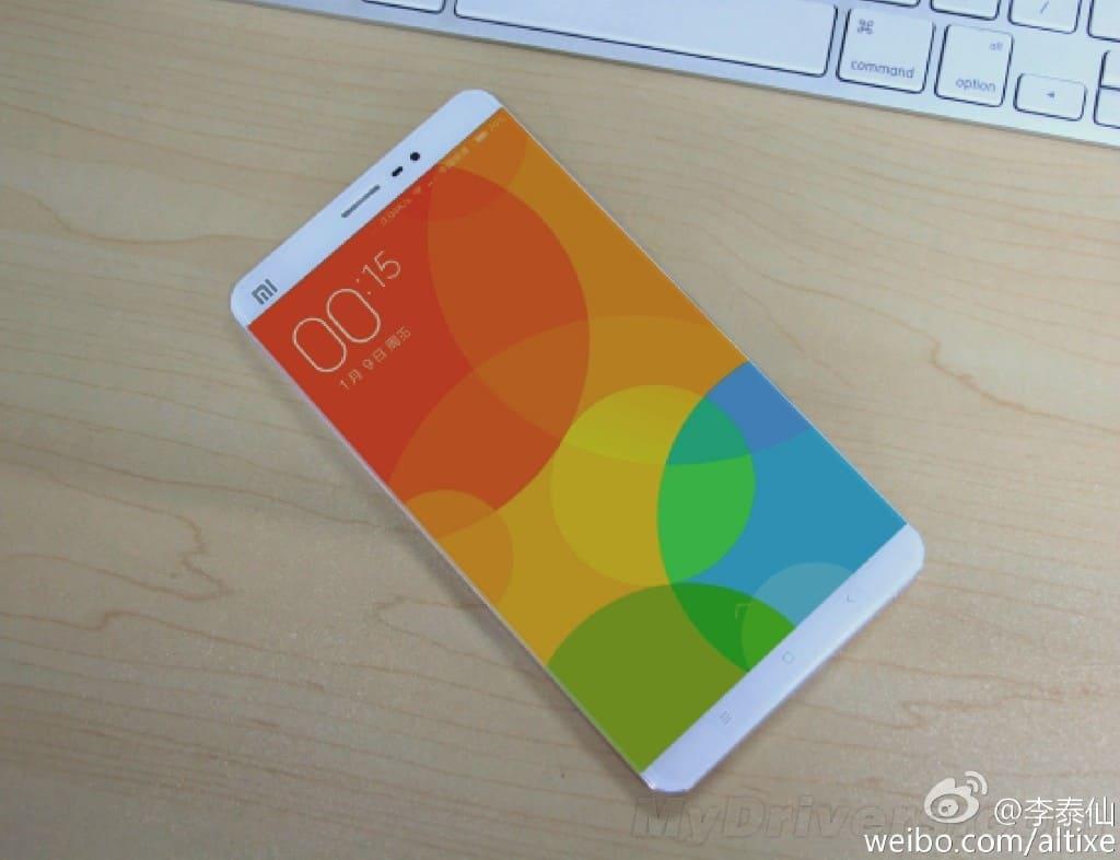 Xiaomi Mi5 leak_55