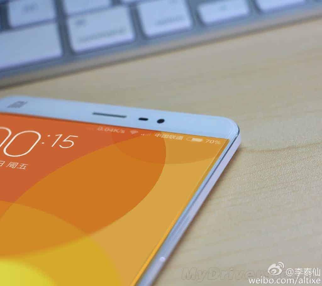 Xiaomi Mi5 leak_56
