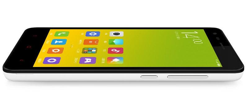 Xiaomi Redmi 2S_13