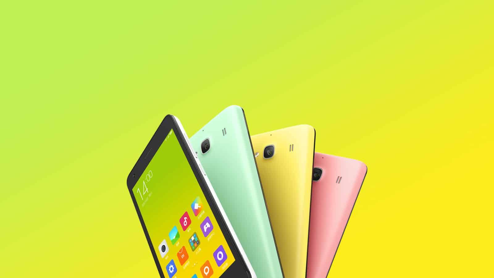 Xiaomi Redmi 2_14