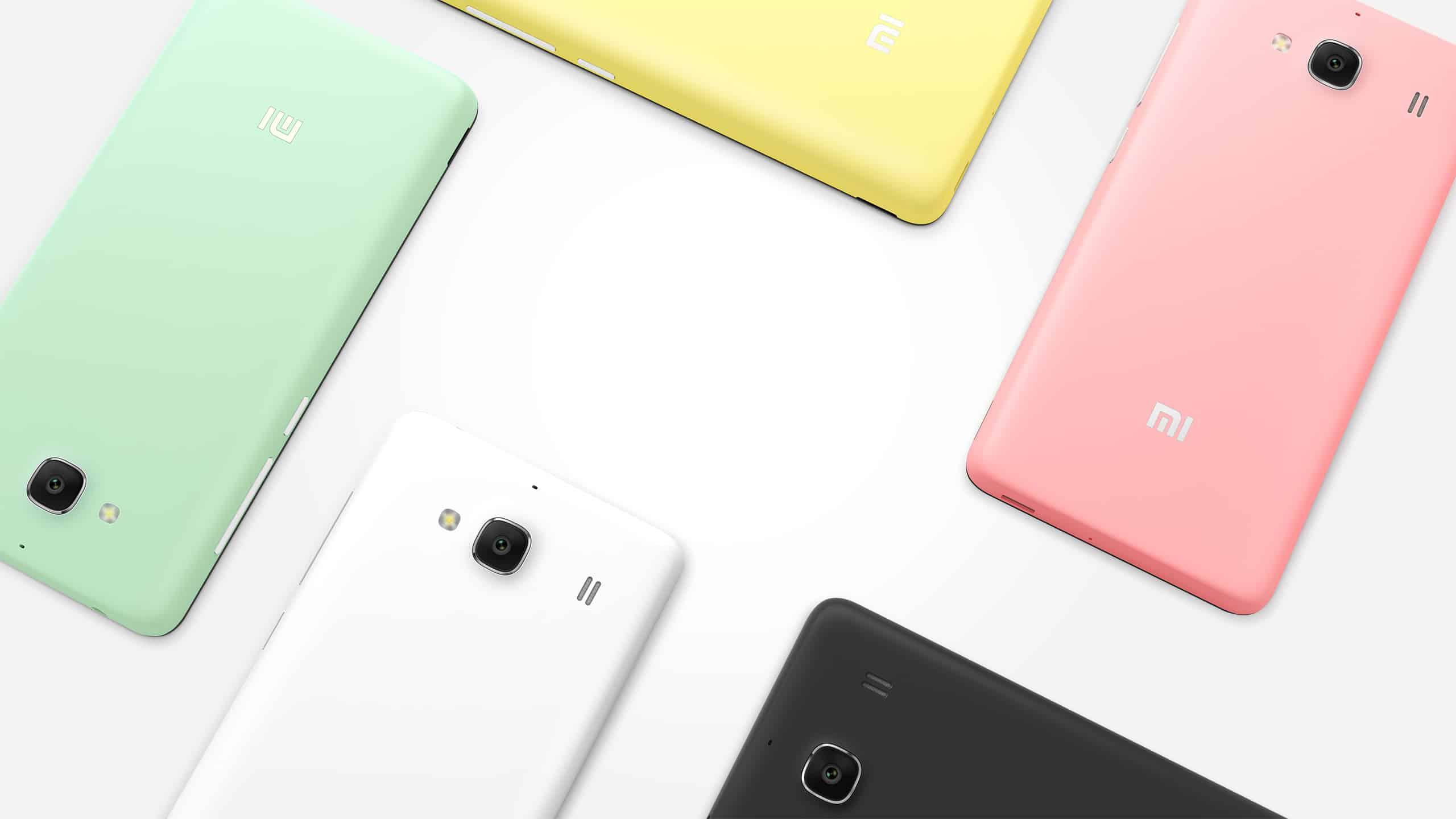 Xiaomi Redmi 2S_15