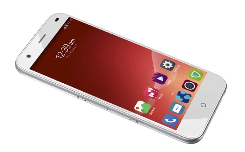 ZTE Blade S6 4G LTE_14