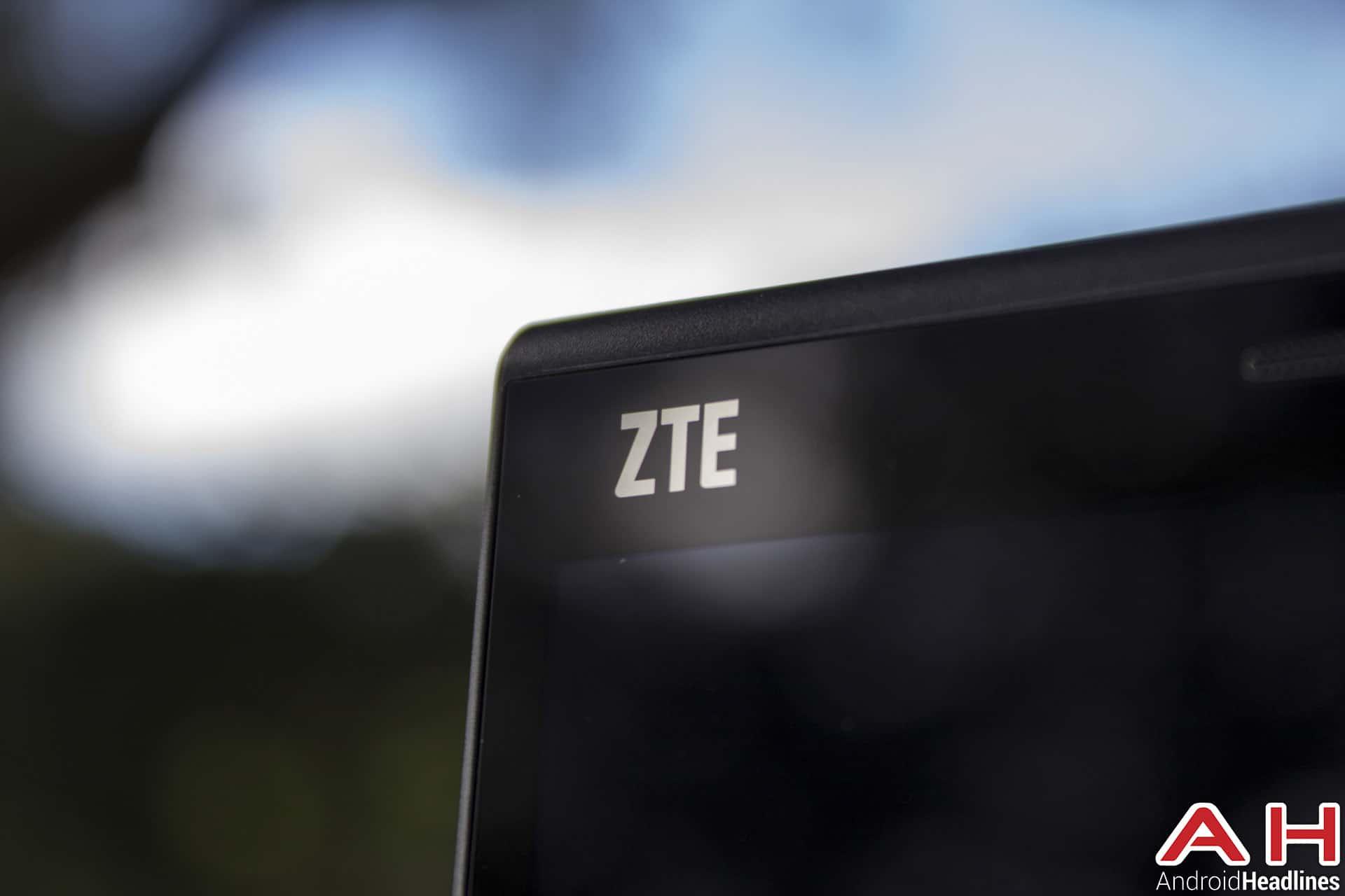 ZTE-Grand-X-Max-Plus-ZTE-Logo-3