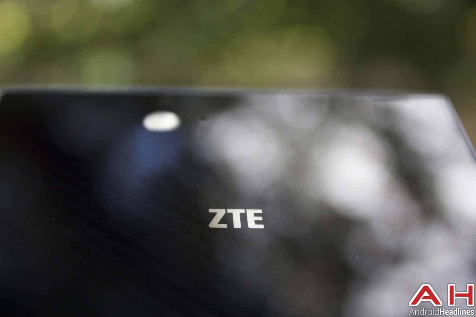 ZTE-Grand-X-Max-Plus-ZTE-Logo-4