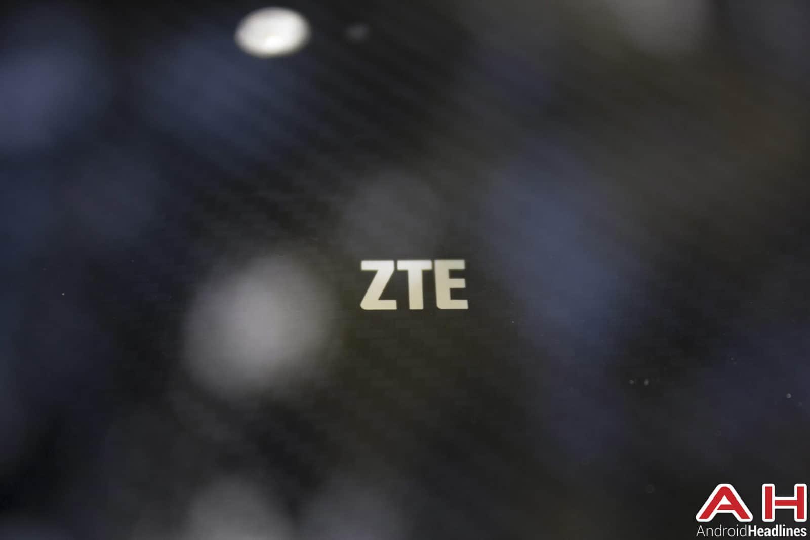ZTE-Grand-X-Max-Plus-ZTE-Logo-5