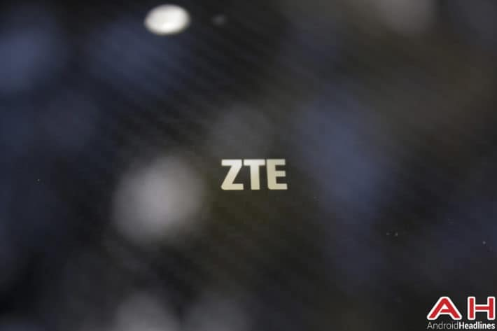 ZTE's 'Bezel-Less' Nubia Z9 Flagship To Offer Special Side Display-Related Features