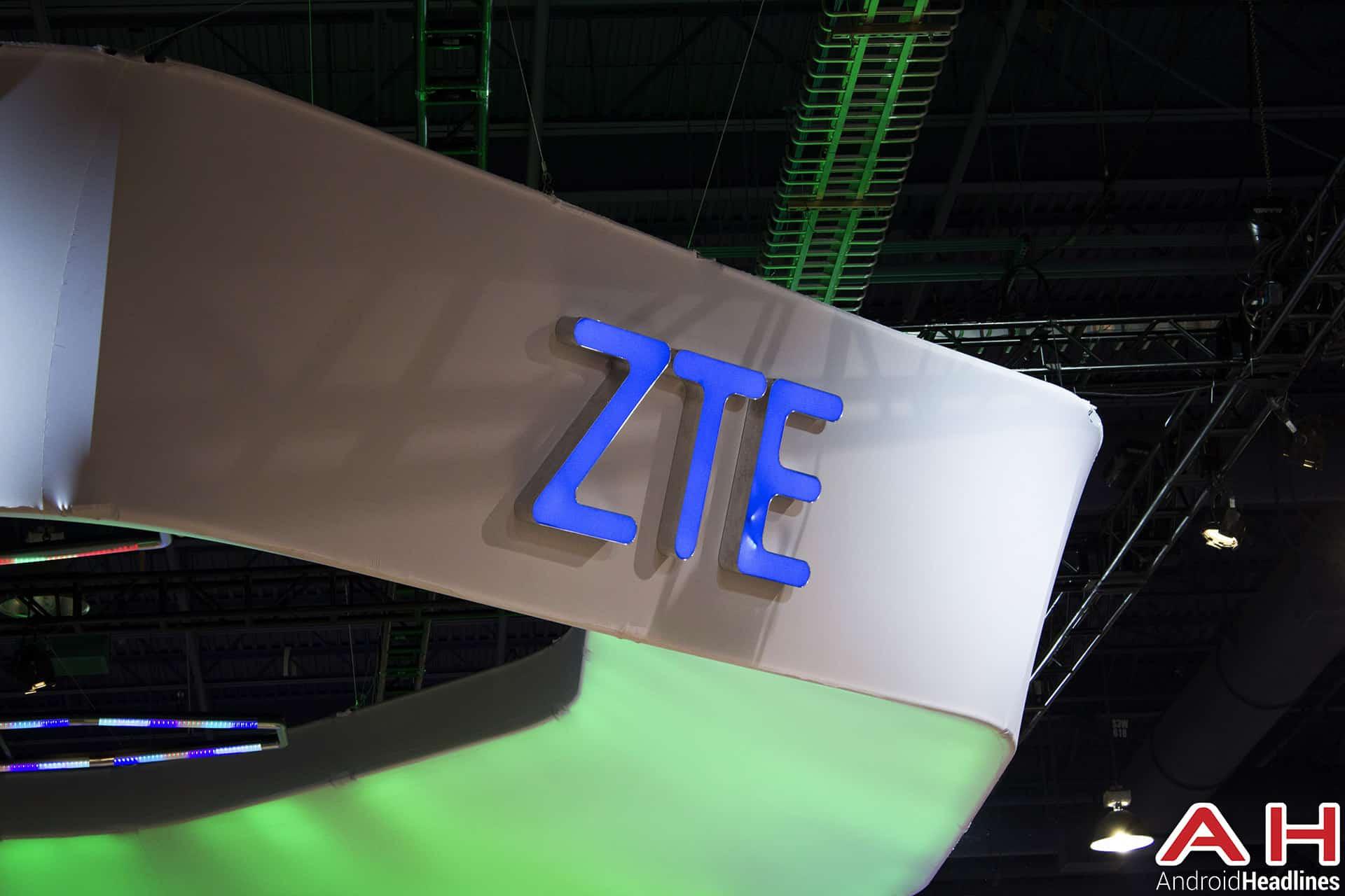 ZTE-logo-1
