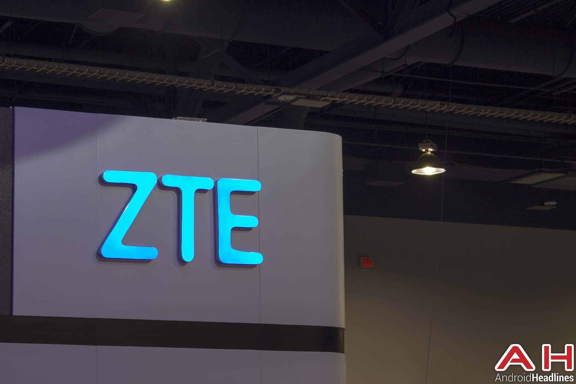 ZTE-logo-2