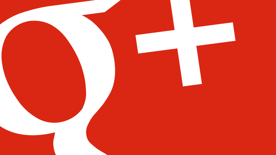 google-_plus_logo