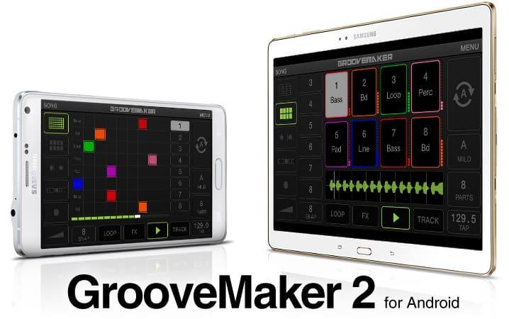 groovemaker2_main_image_718x450