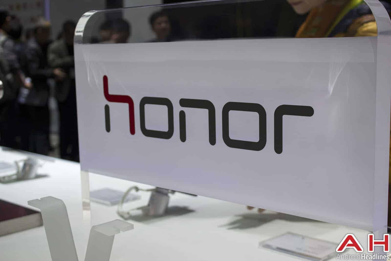 huawei-honor-logo-1