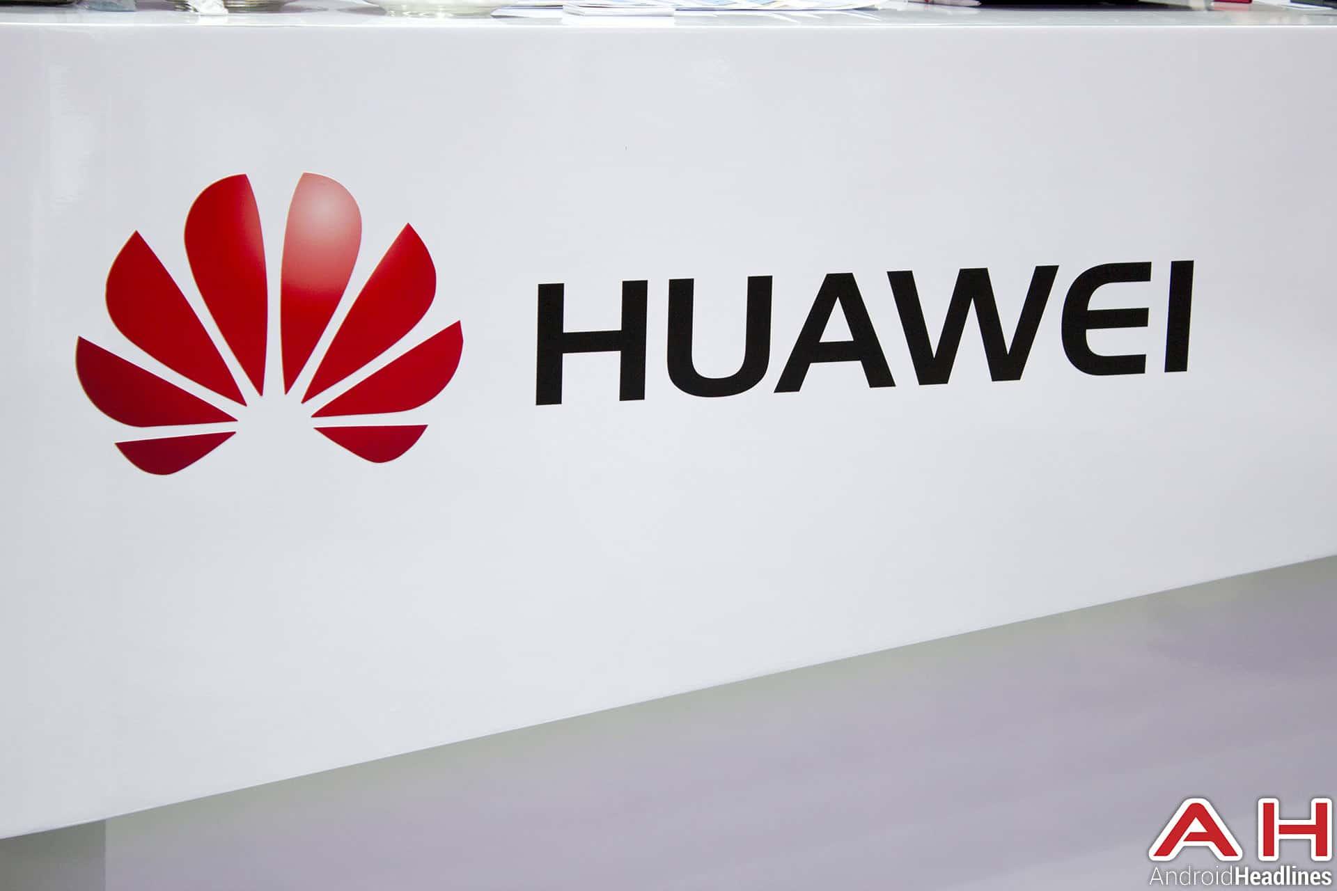 Wonderful Wallpaper Logo Huawei - huawei-logo-1  Perfect Image Reference_553675.jpg