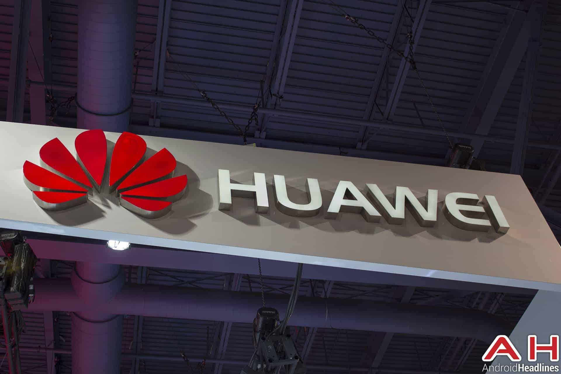 huawei-logo-4
