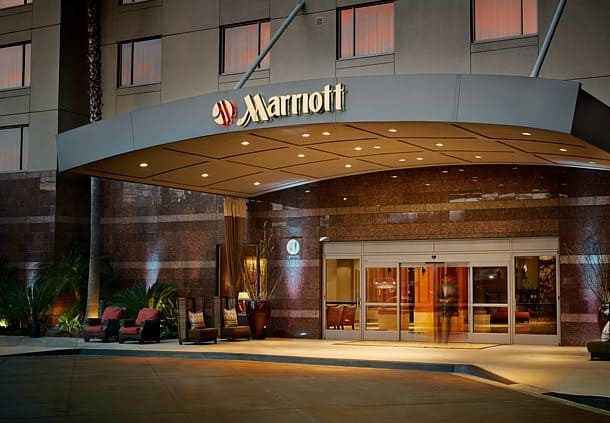 marriot2