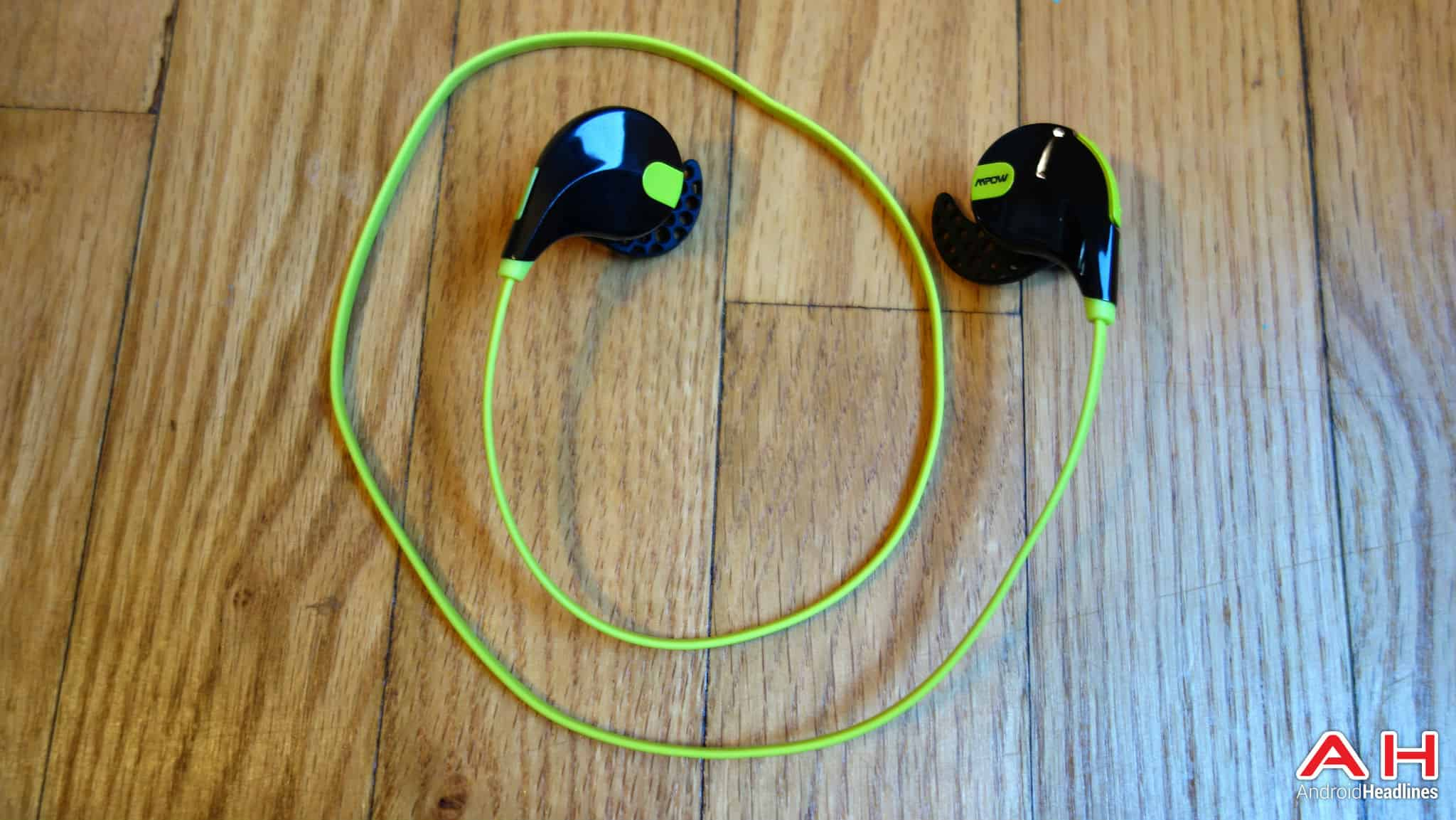 mpow swift bluetooth headphones6