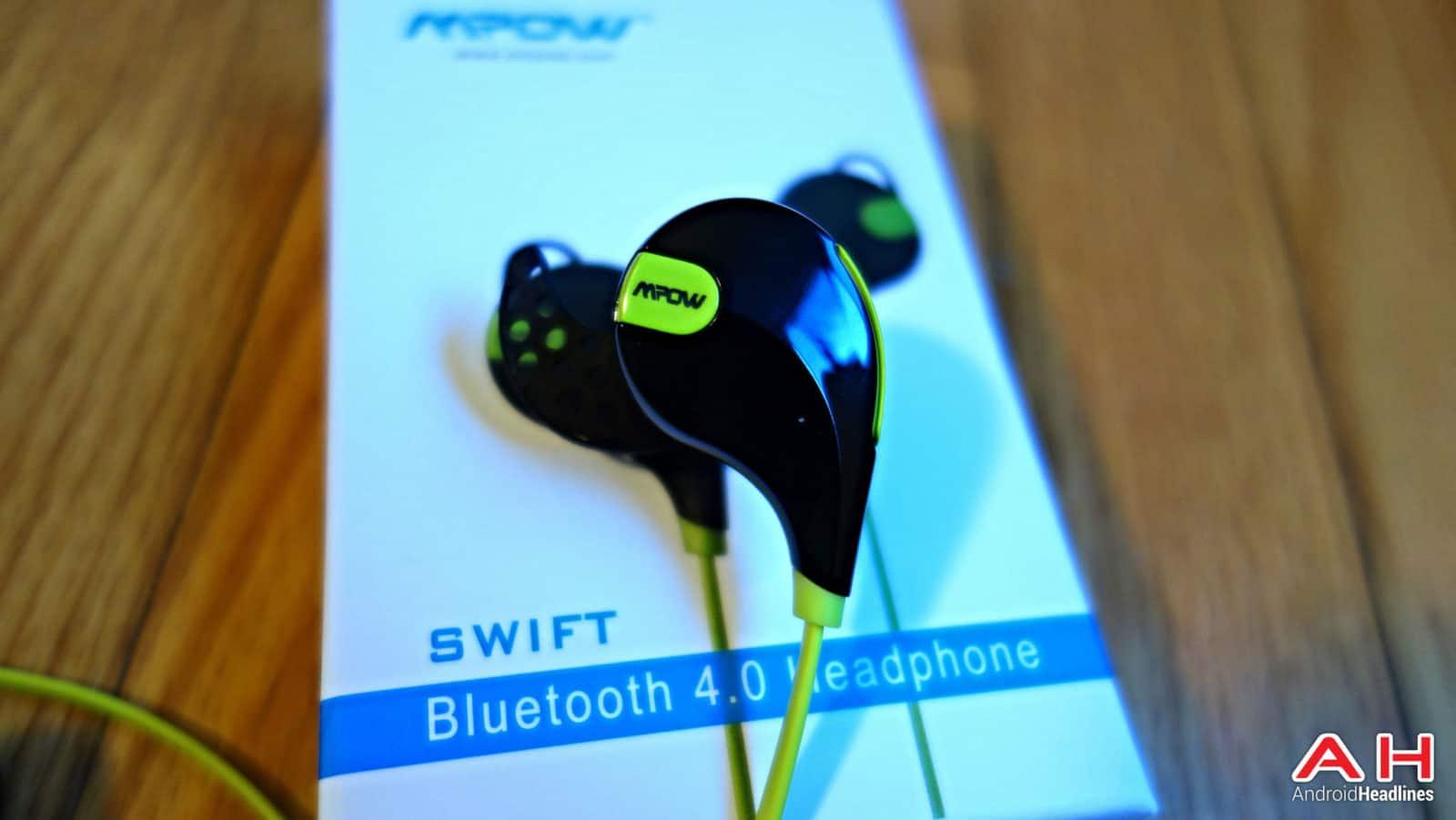 mpow swift bluetooth headphones7
