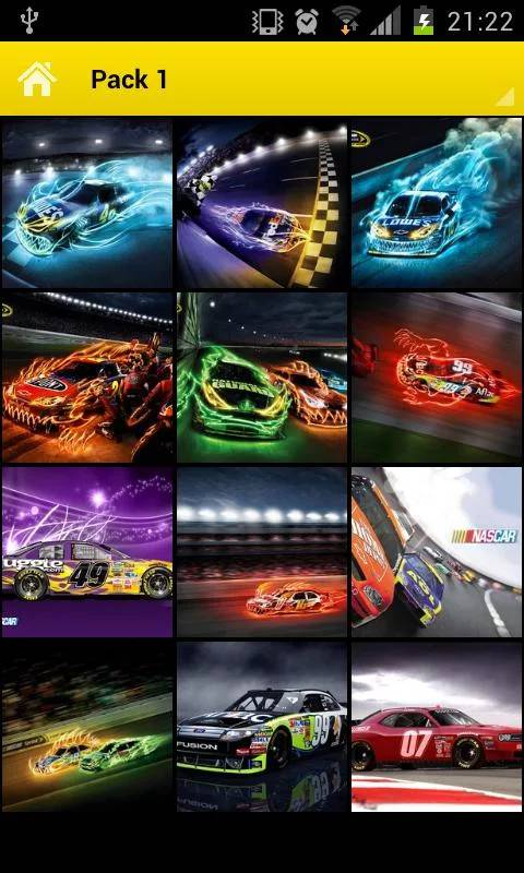 nascarwallpapers2