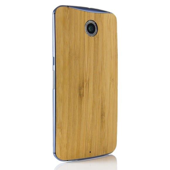 natural.nexus6.bamboo_1