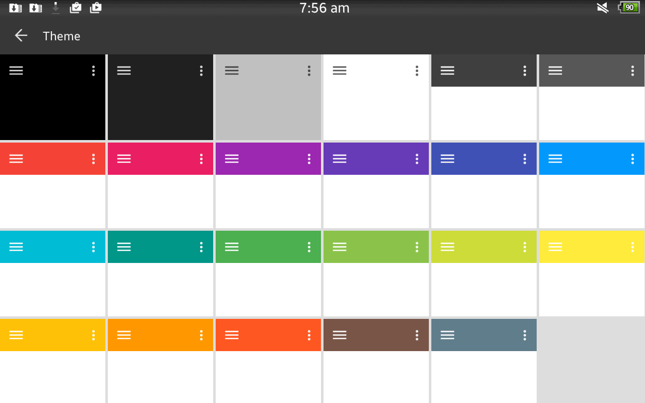 nexus2cee_Screenshot_2015-01-09-07-57-00